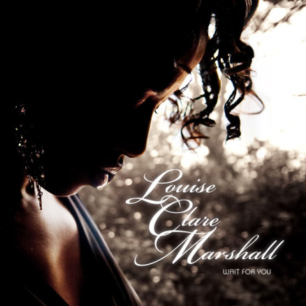 Louise Clare Marshall, Wait For You, iTunes
