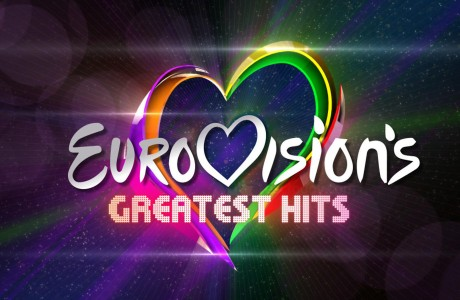 Eurovision-Greatest-Hits-2015